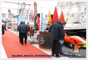 Salonul-Nautic -International -Bucuresti -2013- (6)