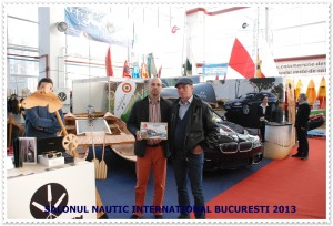 Salonul-Nautic -International -Bucuresti -2013- (619)