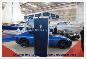 Salonul-Nautic -International -Bucuresti -2013- (626)