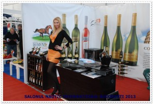 Salonul-Nautic -International -Bucuresti -2013- (633)