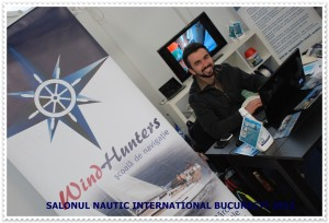 Salonul-Nautic -International -Bucuresti -2013- (640)