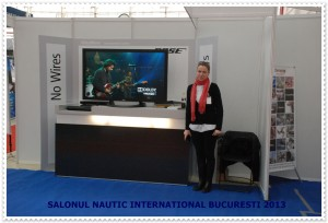 Salonul-Nautic -International -Bucuresti -2013- (642)