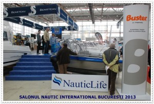 Salonul-Nautic -International -Bucuresti -2013- (7)