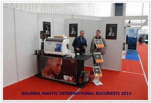 Salonul-Nautic -International -Bucuresti -2013- (720)