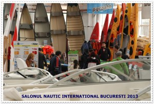 Salonul-Nautic -International -Bucuresti -2013- (76)