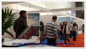 Salonul-Nautic -International -Bucuresti -2013- (784)