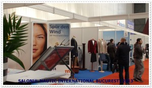 Salonul-Nautic -International -Bucuresti -2013- (796)