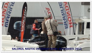 Salonul-Nautic -International -Bucuresti -2013- (803)