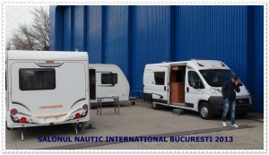 Salonul-Nautic -International -Bucuresti -2013- (805)