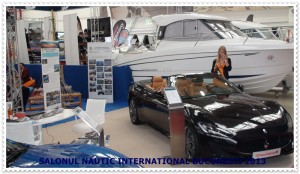Salonul-Nautic -International -Bucuresti -2013- (810)