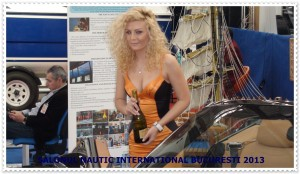 Salonul-Nautic -International -Bucuresti -2013- (812)