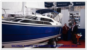 Salonul-Nautic -International -Bucuresti -2013- (814)