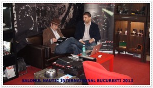 Salonul-Nautic -International -Bucuresti -2013- (815)