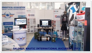 Salonul-Nautic -International -Bucuresti -2013- (816)