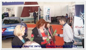 Salonul-Nautic -International -Bucuresti -2013- (822)