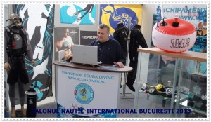 Salonul-Nautic -International -Bucuresti -2013- (829)