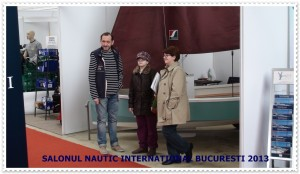 Salonul-Nautic -International -Bucuresti -2013- (834)