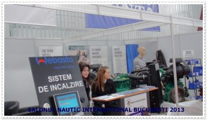 Salonul-Nautic -International -Bucuresti -2013- (837)