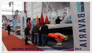 Salonul-Nautic -International -Bucuresti -2013- (838)