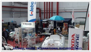 Salonul-Nautic -International -Bucuresti -2013- (839)