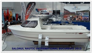 Salonul-Nautic -International -Bucuresti -2013- (840)