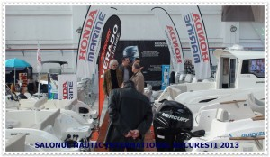 Salonul-Nautic -International -Bucuresti -2013- (841)