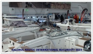 Salonul-Nautic -International -Bucuresti -2013- (842)