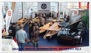 Salonul-Nautic -International -Bucuresti -2013- (843)