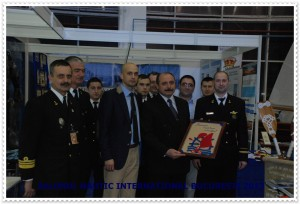 Salonul-Nautic -International -Bucuresti -2013- (86)