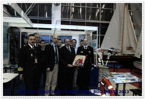 Salonul-Nautic -International -Bucuresti -2013- (87)