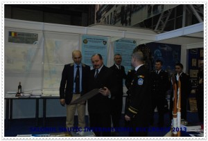 Salonul-Nautic -International -Bucuresti -2013- (89)