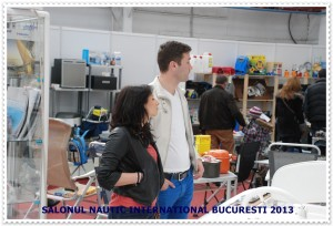 Salonul-Nautic -International -Bucuresti -2013- (903)