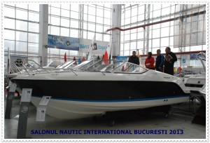 Salonul-Nautic -International -Bucuresti -2013- (916)