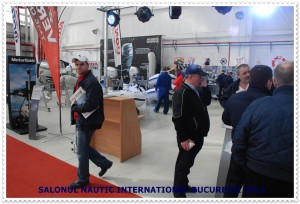 Salonul-Nautic -International -Bucuresti -2013- (917)