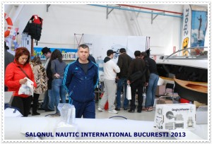 Salonul-Nautic -International -Bucuresti -2013- (919)