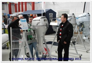 Salonul-Nautic -International -Bucuresti -2013- (920)