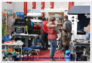 Salonul-Nautic -International -Bucuresti -2013- (921)