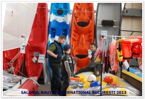 Salonul-Nautic -International -Bucuresti -2013- (922)