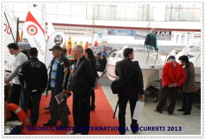 Salonul-Nautic -International -Bucuresti -2013- (924)