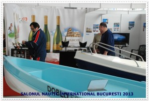 Salonul-Nautic -International -Bucuresti -2013- (925)