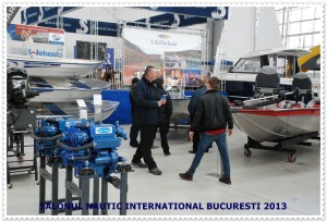 Salonul-Nautic -International -Bucuresti -2013- (935)