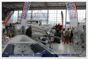 Salonul-Nautic -International -Bucuresti -2013- (936)
