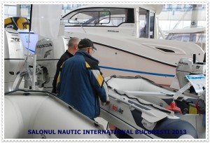 Salonul-Nautic -International -Bucuresti -2013- (937)