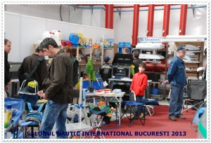 Salonul-Nautic -International -Bucuresti -2013- (938)