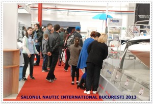 Salonul-Nautic -International -Bucuresti -2013- (942)