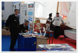 Salonul-Nautic -International -Bucuresti -2013- (943)