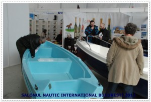 Salonul-Nautic -International -Bucuresti -2013- (944)