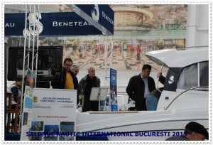 Salonul-Nautic -International -Bucuresti -2013- (947)