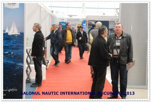 Salonul-Nautic -International -Bucuresti -2013- (949)