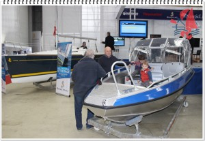 Bucharest International boat Show-2014- (10)
